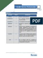 1.Guia de Competencias y Actividades 1