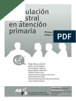 Libro Formulación Atención Primaria Versión Definitiva