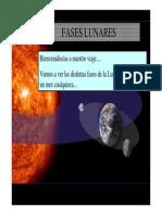 30cmnsfases-lunares-ppt-print-100505114110-phpapp02.pdf