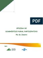 Manual DRP