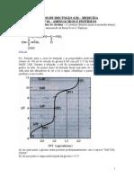 GDs Respondidos 2009_2-Medicina