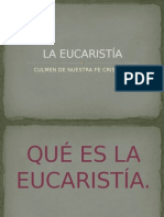 diapositivassobreelsacramentodelaeucaristia-120618120904-phpapp02.pptx