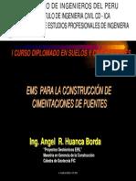 Expo Cimentaciones Puentes 2009.pdf