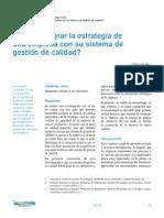 2006.Aguilar.et.Al IntegrarISO 20-19-1 PB