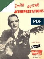 Johnny-Smith-Guitar-Interpretations-2.pdf