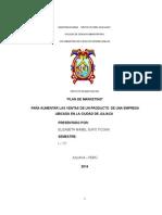Lic Monografia Metodologia Del Trabajo