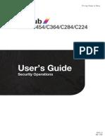 bizhubC554SeriesSecurityOperationsUserManual