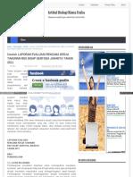 contoh laporan kerja tahunan.pdf