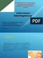 -INFECCIONES-ODONTOGENICAS.pptx
