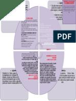 mapa del desarrollo psicosocial.docx