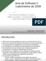PSP (1)