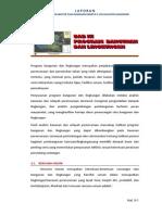 3. Program Pembangunan & Lingkungan Baru Ok