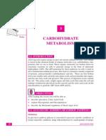 carb metab.pdf