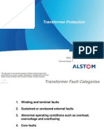 252711121-Transformer-APPS.pdf