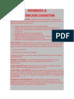 METODO  ELI_ESTRATEGIAS_SIETE_MOMENTOS.docx