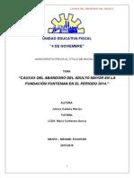 Abandono pp``+de Ancianos en Funteman1(1)