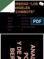 exposiciondeortodonciagrupo02-090513124955-phpapp02-2.pdf