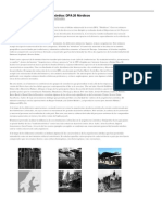 Paradigmas de La Modernidad Nórdica_ DPA 26 Nórdicos _ Revista Diagonal
