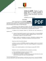 AC2-TC_00290_10_Proc_03735_06Anexo_01.pdf