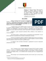 AC2-TC_00291_10_Proc_06637_08Anexo_01.pdf