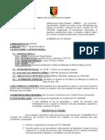 AC2-TC_00299_10_Proc_02478_04Anexo_01.pdf