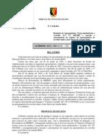 AC2-TC_00302_10_Proc_09344_92Anexo_01.pdf