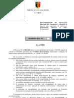 AC2-TC_00303_10_Proc_08914_08Anexo_01.pdf