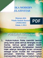 resume-fisika-modern.ppt