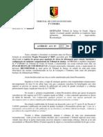 AC2-TC_00315_10_Proc_06804_07Anexo_01.pdf
