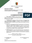 AC1-TC_00478_10_Proc_07640_08Anexo_01.pdf