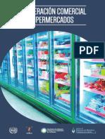Folleto Refrigeración Conmercial 1