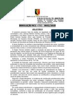 RC1-TC_00032_10_Proc_00979_06Anexo_01.pdf
