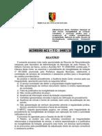AC1-TC_00487_10_Proc_01384_09Anexo_01.pdf