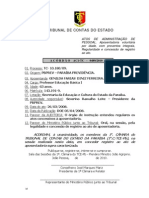 AC1-TC_00489_10_Proc_10180_09Anexo_01.pdf