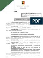 AC1-TC_00495_10_Proc_07255_08Anexo_01.pdf