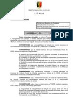 AC1-TC_00496_10_Proc_02928_08Anexo_01.pdf