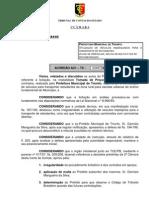 AC1-TC_00497_10_Proc_02384_05Anexo_01.pdf