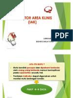 INDIKATOR AREA KLINIS.pdf