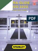 DG20003000-Catalog-AT9708