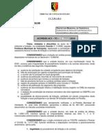 AC1-TC_00504_10_Proc_03783_08Anexo_01.pdf