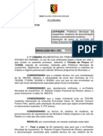 RC1-TC_00039_10_Proc_04877_08Anexo_01.pdf