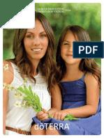US Spanish Product Guide United States Latin America 9834