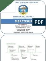 Mercosur v2 (1)