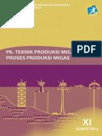 Teknikproduksimigas Prosesproduksimigas 150413025217 Conversion Gate01