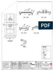 PUCAM-D610-40R-407_0