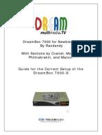 Dreambox_7000_For_Newbies_5.5.pdf