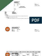 Format SAP Ok