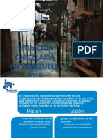 Informe-del-OVP-Primer-semestre-de-2015.docx