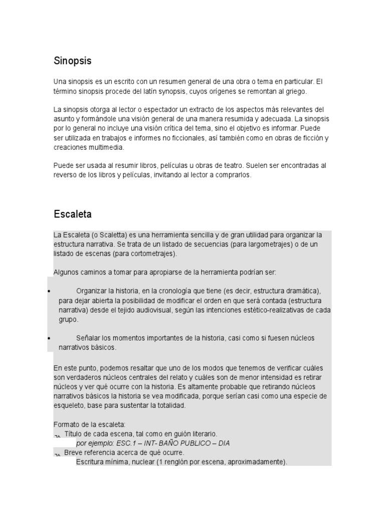 Television Artes General Ocio