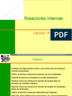 CAPITULO 14.ppt
